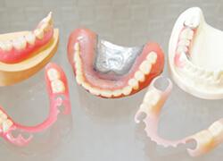 なのはな歯科医院